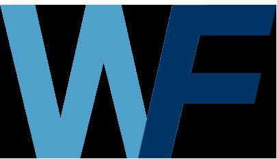 Dipl. Betriebswirt (FH) Wolfgang Fritsch - Steuerkanzlei